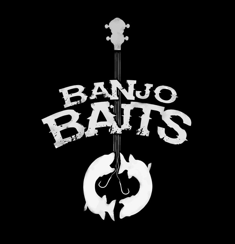 Banjo Baits