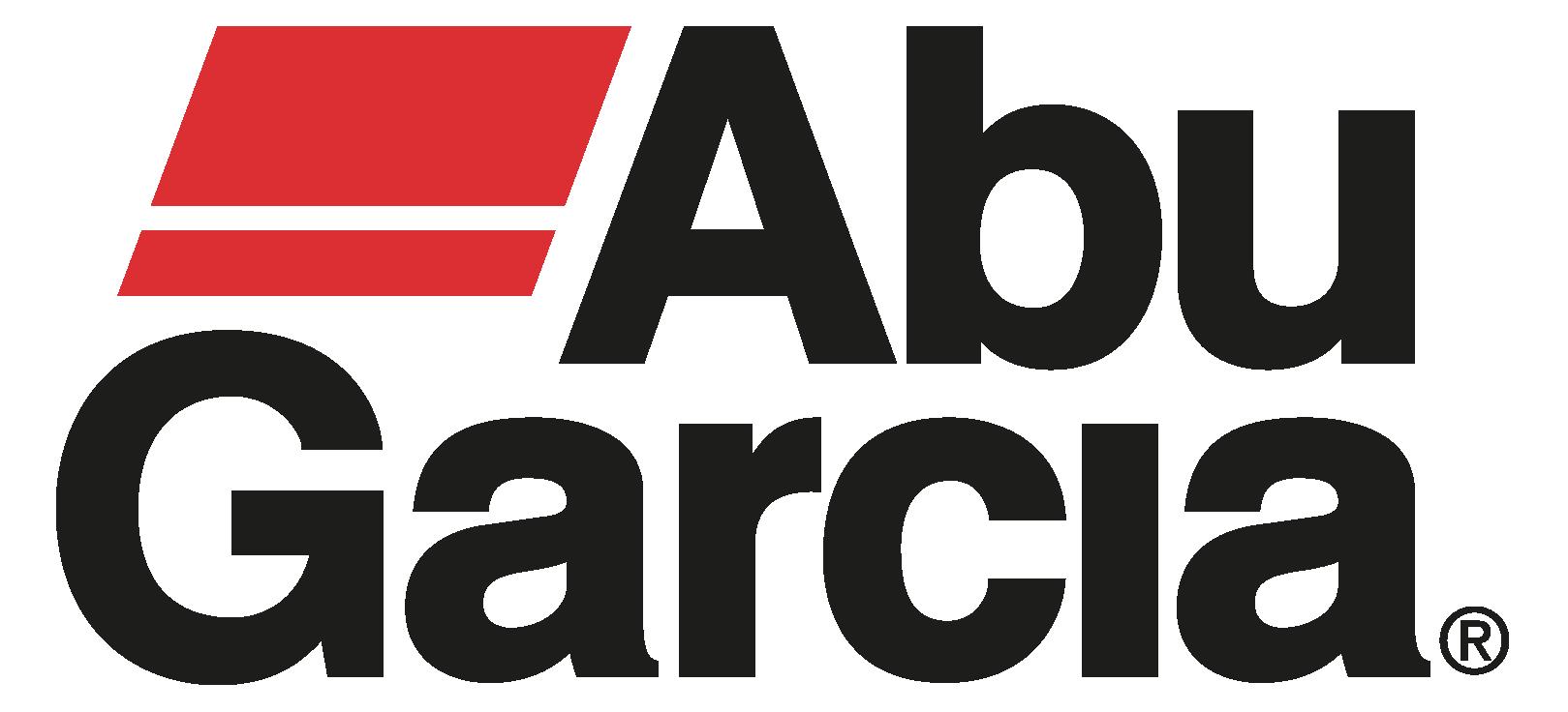Abu-Garcia-black-red