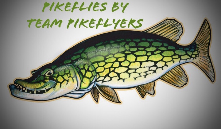 pikeflyes