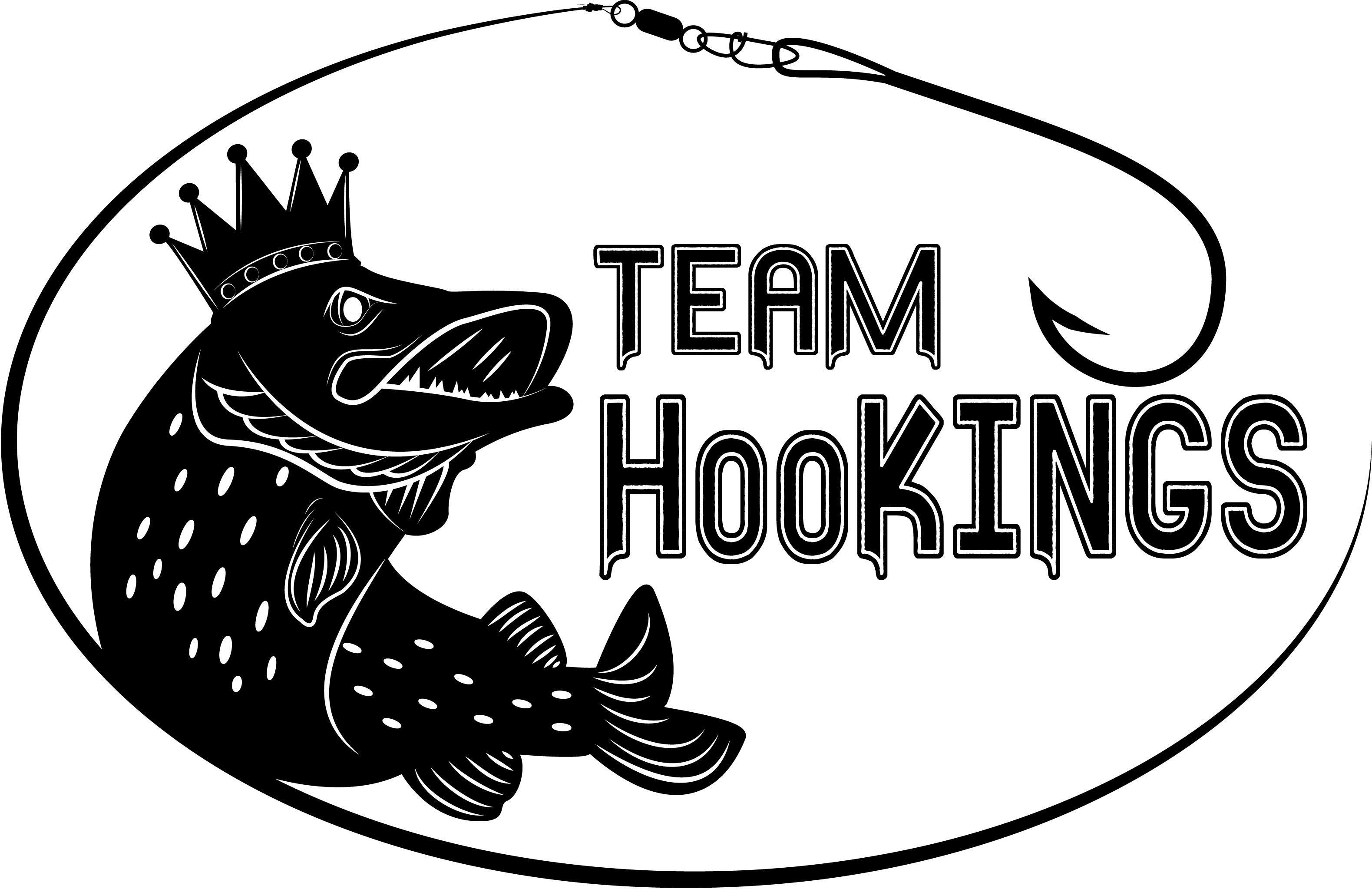 Team Hookings