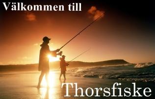 thorsfiske