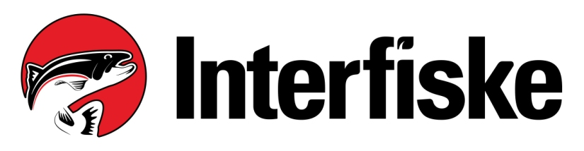 interfiske logo